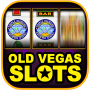 icon Old Vegas Slots