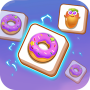 icon Super Onet Party