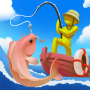 icon FishermanLife