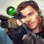 icon Pure Sniper