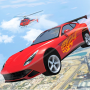 icon Xcar Highway Race