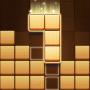 icon Wood Block Puzzle