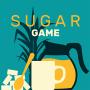 icon sugar game