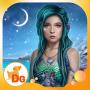 icon Fairy Godmother 2 - F2P
