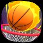 icon Hooper 3D