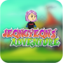 icon com.Jeongyeons.Adventure