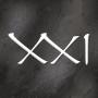 icon XXI