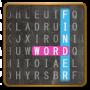 icon Word Finder