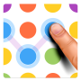 icon Blob Connect - Match Game