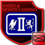 icon Anzio & Monte Cassino (free)