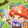 icon Clash of Mushroom