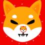 icon Shiba Inu Faucet