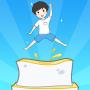 icon Tofu Boy