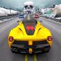 icon Highway Racing Lite