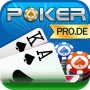 icon Poker Pro.DE