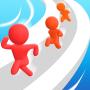 icon Bacho Run