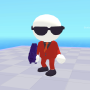 icon Master of Gun 3D