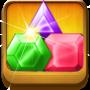 icon Jewel Match 2