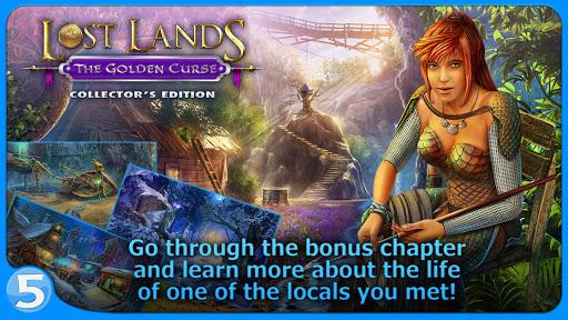 Lost Lands 3