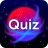 icon Quiz Planet 32.0.0