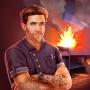 icon Kitchen Nightmares: Match & Renovate