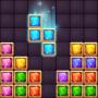 icon Block Puzzle Master
