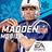 icon Madden NFL 6.2.2