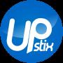 icon Upstix