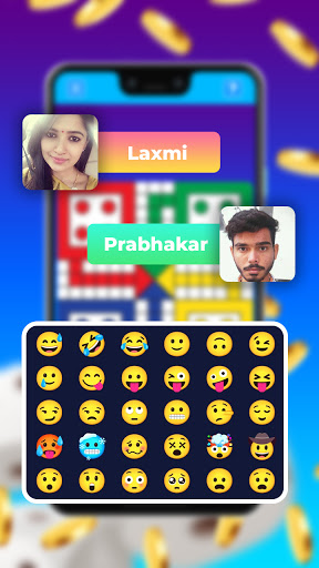 Ludo Cup: Smart and Easy game