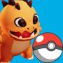 icon Monster Ball