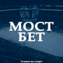 icon Mostbet