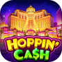 icon Hoppin
