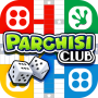 icon Parchisi Club