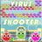 icon Virus Shooter 1.0.0