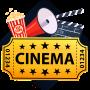 icon Cinema HD