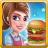 icon Top Burger 1