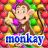 icon Bubble monkay 1.2