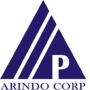 icon PPOB ARINDO