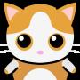 icon Neko Gacha - Cat Collector