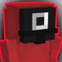 icon Skin Squid Game