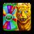 icon run.rand501omie.fisi 2.5.6