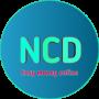icon Nagod Cash Daily