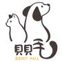 icon com.nineyi.shop.s041116