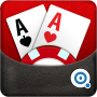 icon Poker Live! 3D Texas Hold'em