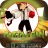 icon Portal Gun Craft 2021 1.0