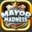 icon MayorMadness 2.1