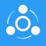 icon Share Lite