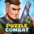 icon Combat 14.0.3