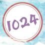 icon Fall 2048