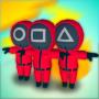 icon com.mockisland.squidgame3d